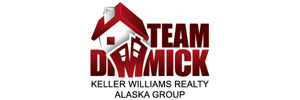 Team Dimmick - Keller Williams Realty Alaska Group
